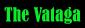 гурт THE VATAGA
